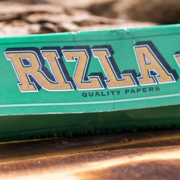 Cartine Rizla