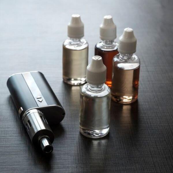 Liquidi Per Sigaretta Elettronica