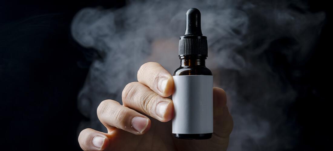 I Prezzi Dei Liquidi Per Sigaretta Elettronica